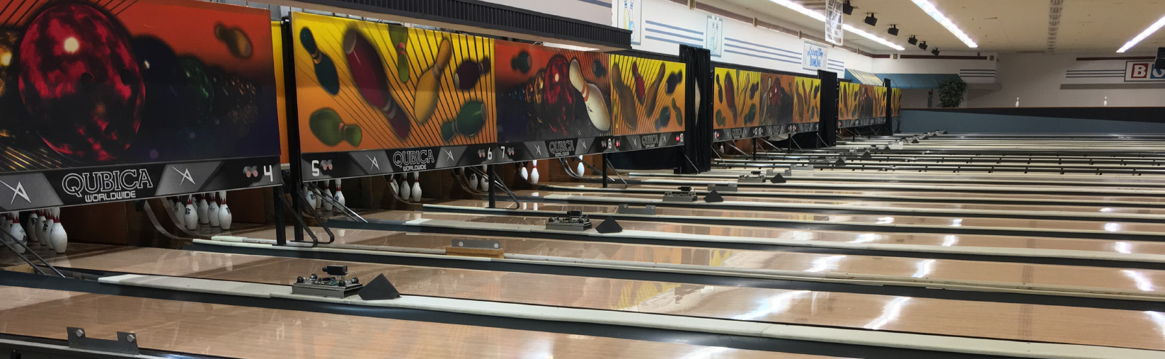 Contact Us Leisure Time Bowling