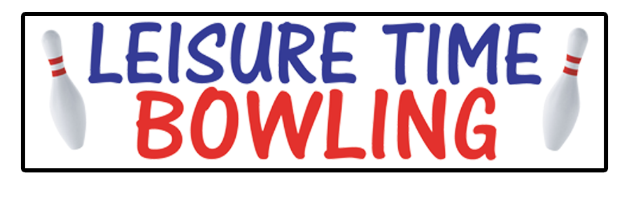Leisure Time Bowling Relax Leave The Fun To Us